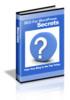 Thumbnail SEO for WordPress Secrets