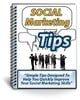 Thumbnail 12 Social Marketing Tips