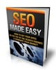 How To Dominate & Get Your Site Top Of The Search Engine