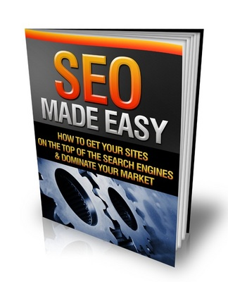 Product picture How To Dominate & Get Your Site Top Of The Search Engine