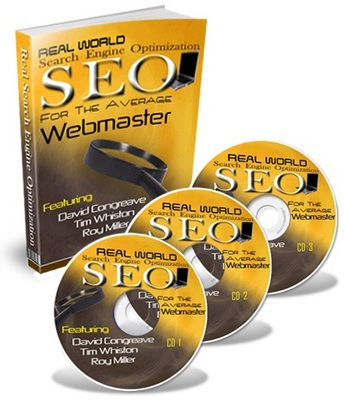 Product picture How To Average SEO For Webmaster