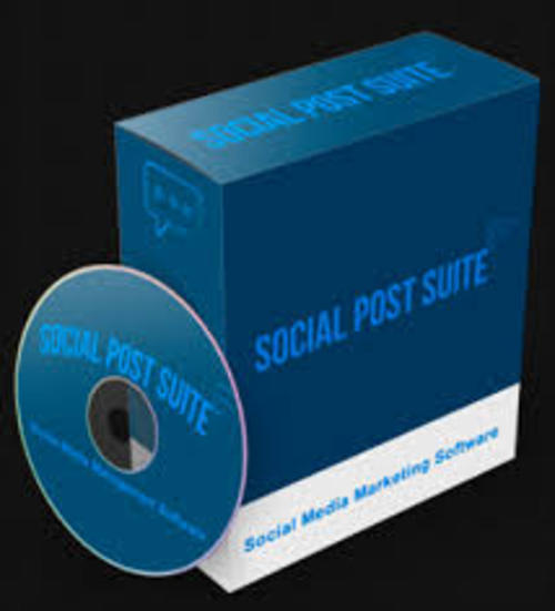 Product picture Capturing More Leads & Save Money From FB Ads